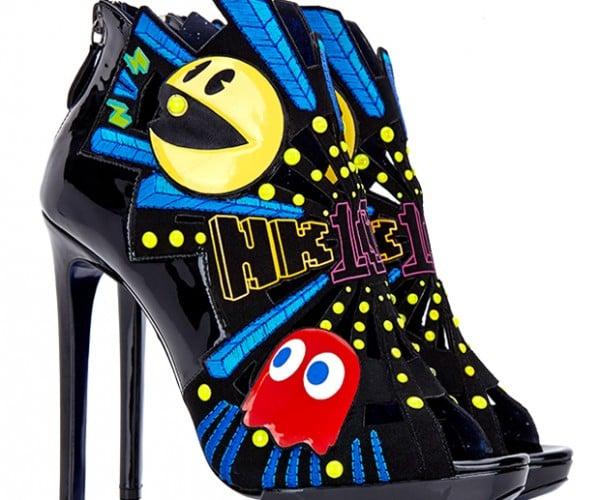 nicholas_kirkwood_10th_anniversary_heels_2