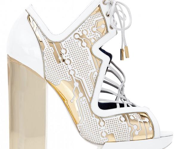 nicholas_kirkwood_10th_anniversary_heels_20