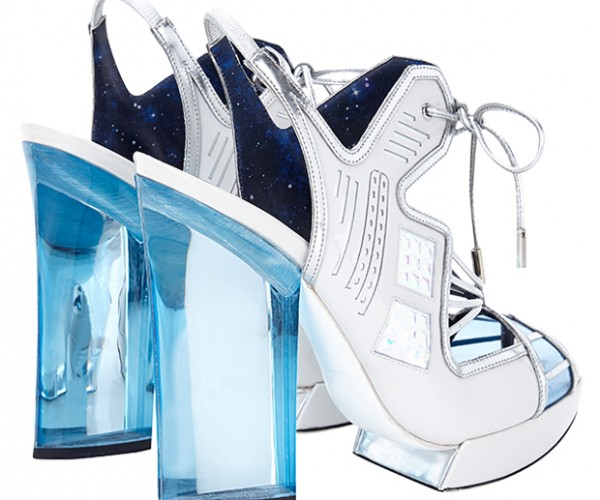 nicholas_kirkwood_10th_anniversary_heels_23