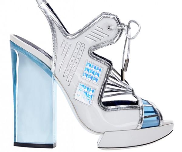 nicholas_kirkwood_10th_anniversary_heels_24