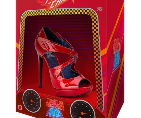 nicholas_kirkwood_10th_anniversary_heels_25