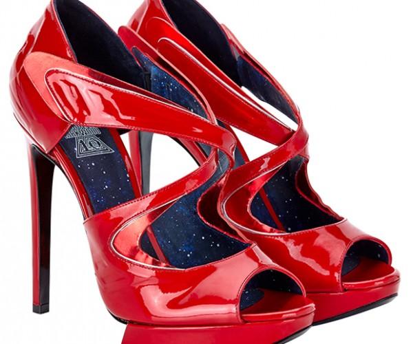 nicholas_kirkwood_10th_anniversary_heels_26