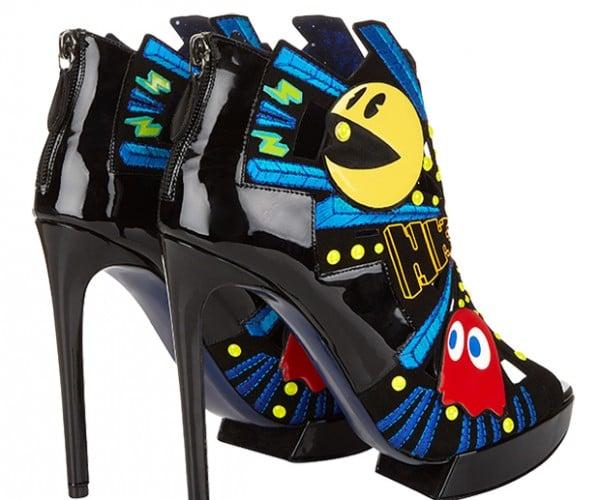 nicholas_kirkwood_10th_anniversary_heels_3