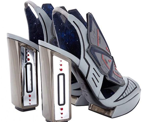 nicholas_kirkwood_10th_anniversary_heels_31