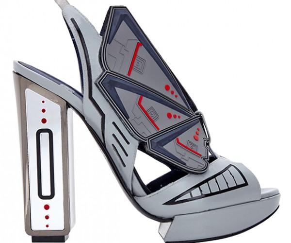 nicholas_kirkwood_10th_anniversary_heels_32