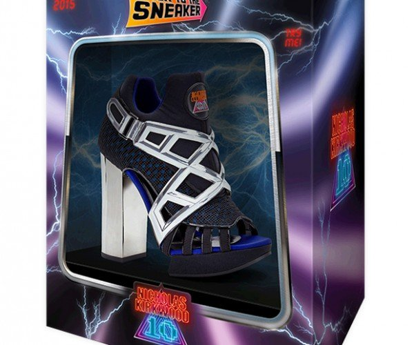 nicholas_kirkwood_10th_anniversary_heels_33