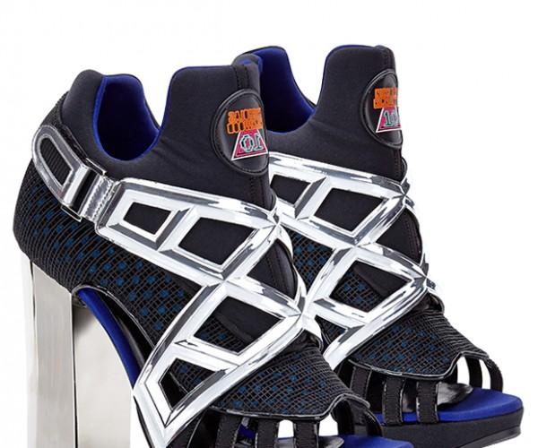 nicholas_kirkwood_10th_anniversary_heels_34