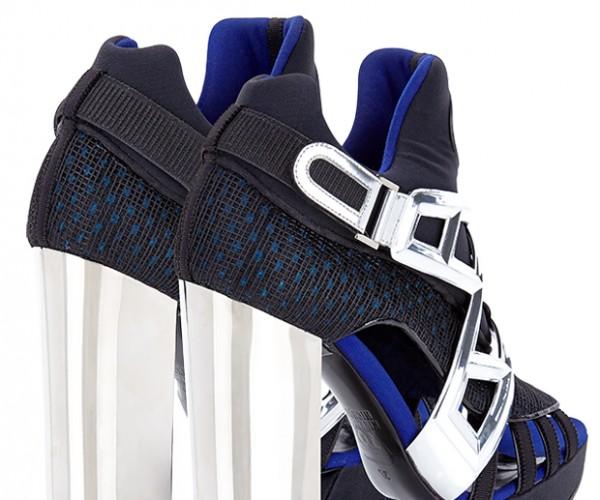nicholas_kirkwood_10th_anniversary_heels_35