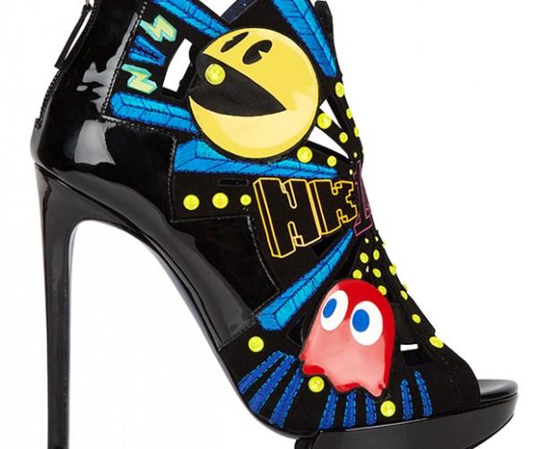nicholas_kirkwood_10th_anniversary_heels_4