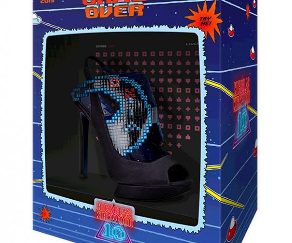 nicholas_kirkwood_10th_anniversary_heels_5