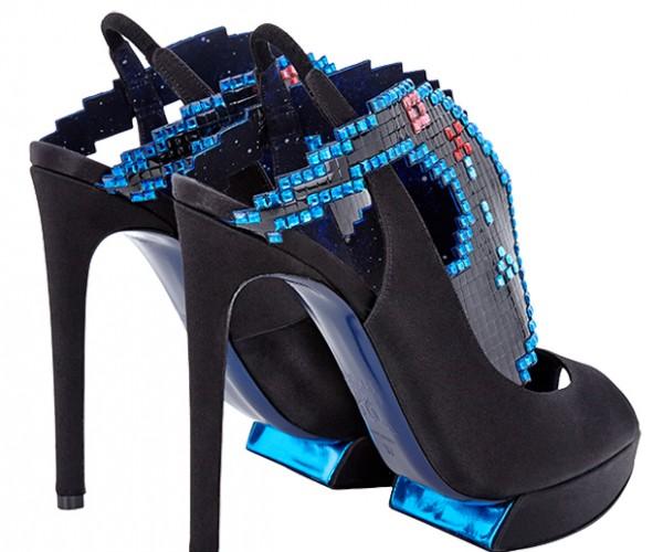 nicholas_kirkwood_10th_anniversary_heels_7