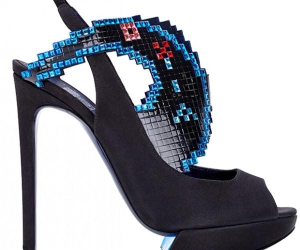 nicholas_kirkwood_10th_anniversary_heels_8