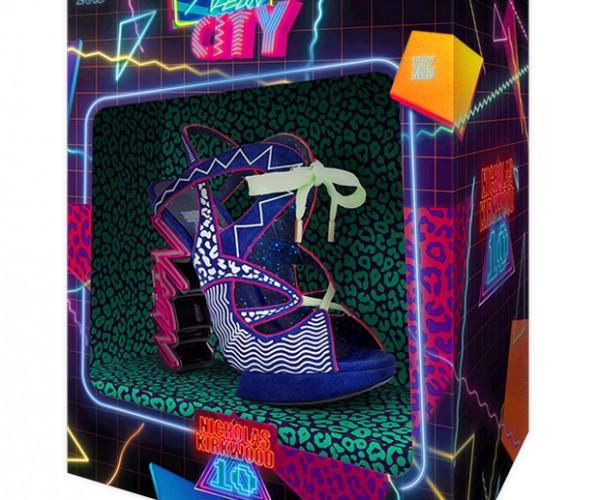 nicholas_kirkwood_10th_anniversary_heels_9