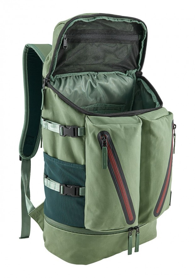 nixon_star_wars_boba_fett_a_10_backpack_2