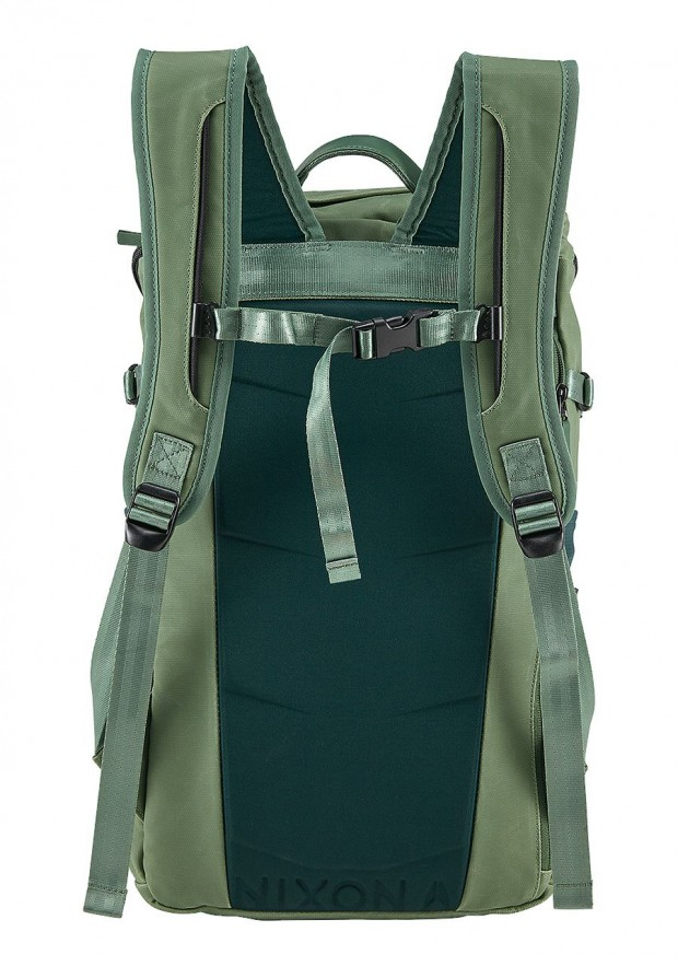 nixon_star_wars_boba_fett_a_10_backpack_3