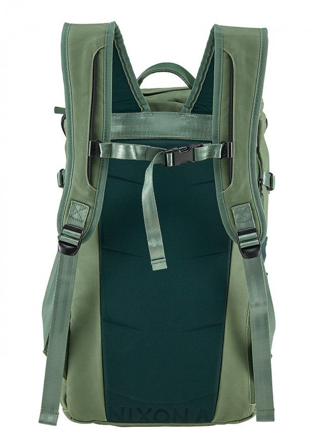 nixon_star_wars_boba_fett_a_10_backpack_3