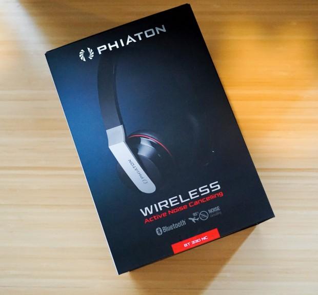 phiaton_bt_330_nc_headphones_1