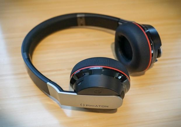 phiaton_bt_330_nc_headphones_4
