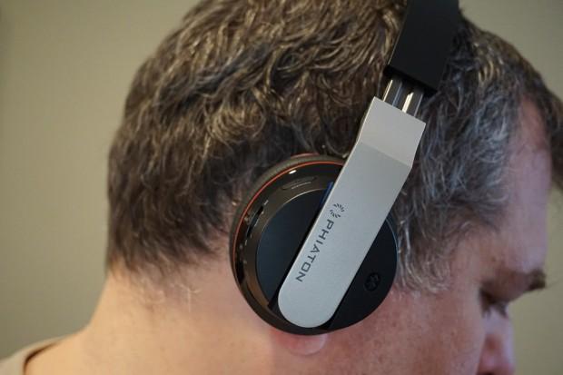 phiaton_bt_330_nc_headphones_6