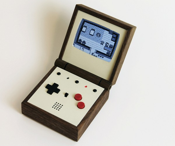pixel_vision_retro_portable_game_system_by_love_hulten_7
