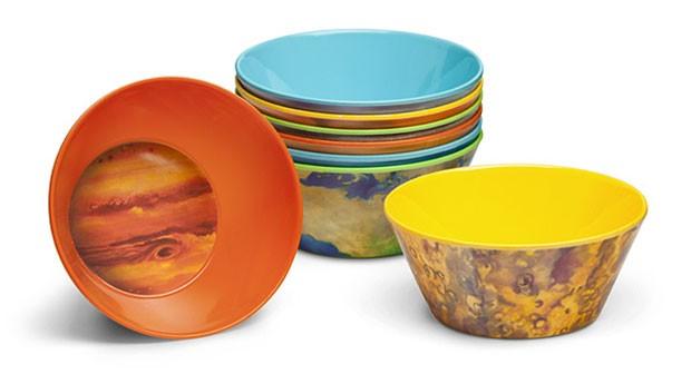 planet-bowl-1