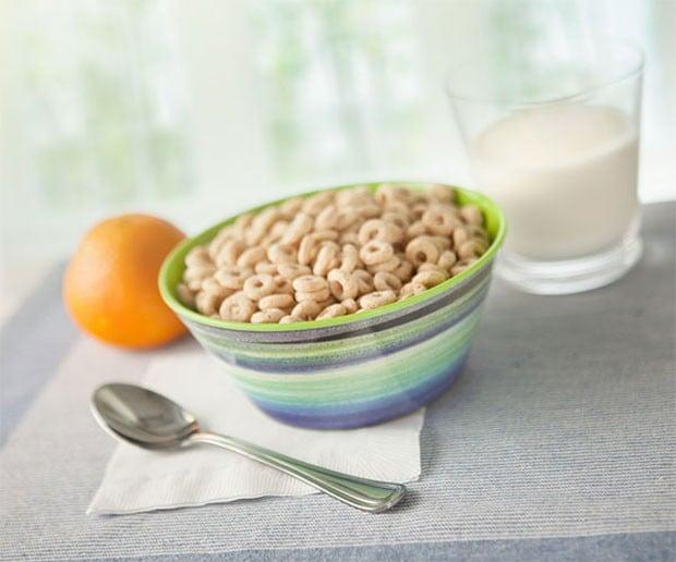 planet-bowl-2