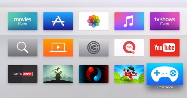 provenance_retro_video_game_emulator_for_apple_tv_1