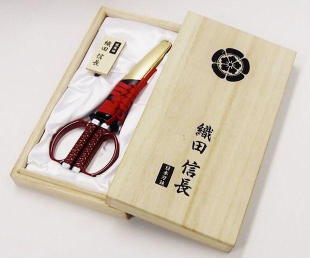 samurai_scissors_1