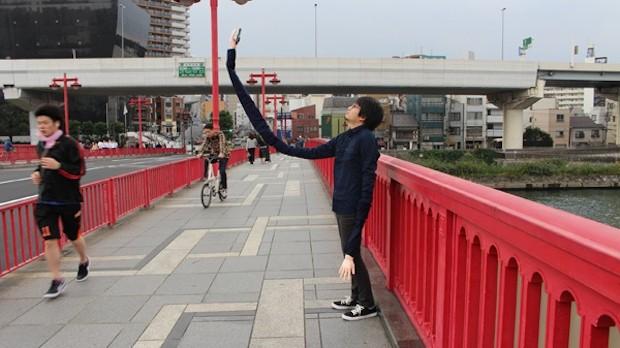 selfie_arms_1
