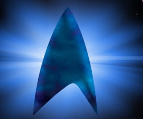 New Star Trek Series Coming to CBS in 2017, Subscribers Only