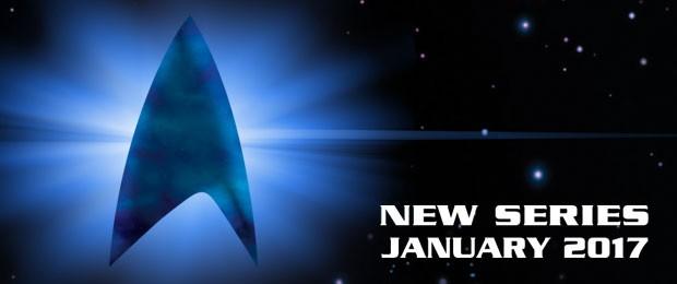 star-trek-new