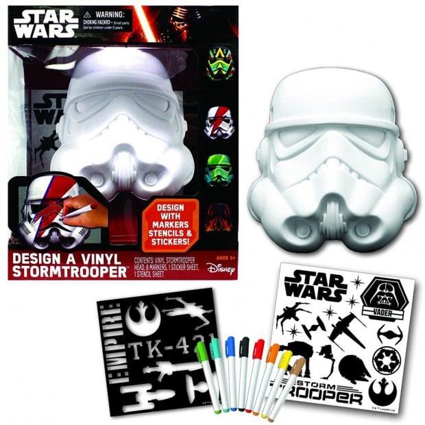 star_wars_design_a_vinyl_stormtrooper_helmet_1