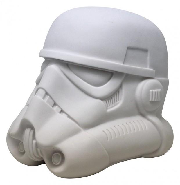 star_wars_design_a_vinyl_stormtrooper_helmet_2