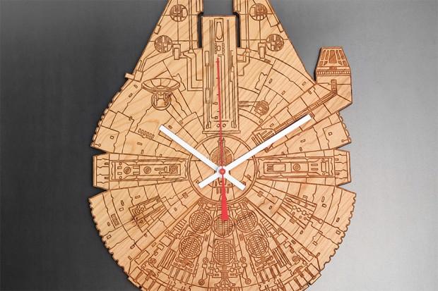 star_wars_engraved_clock_inked_screened_2
