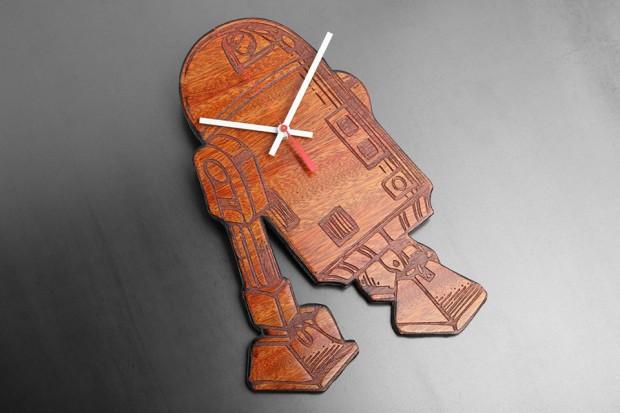 star_wars_engraved_clock_inked_screened_3