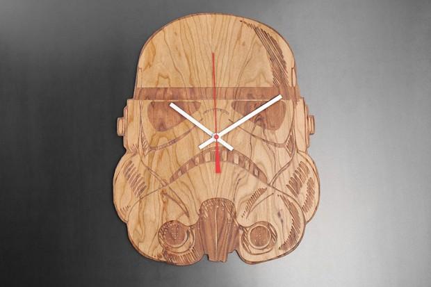 star_wars_engraved_clock_inked_screened_4