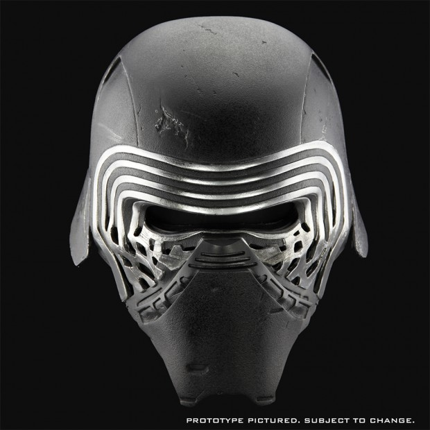 star_wars_force_awakens_kylo_ren_life_size_helmet_anovos_1