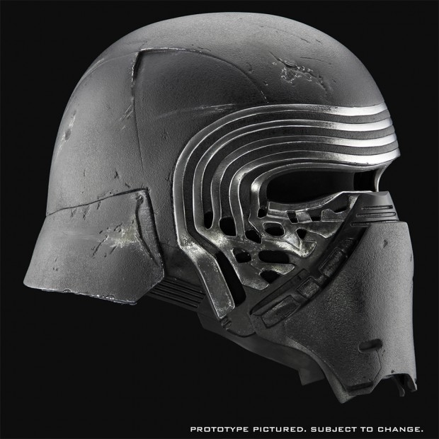 star_wars_force_awakens_kylo_ren_life_size_helmet_anovos_2