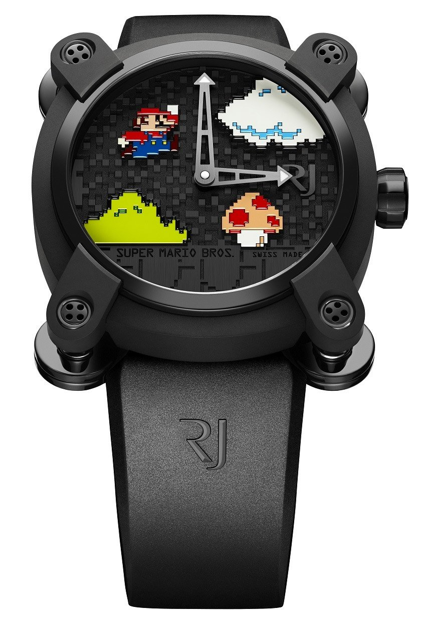 super_mario_bros_watch_1