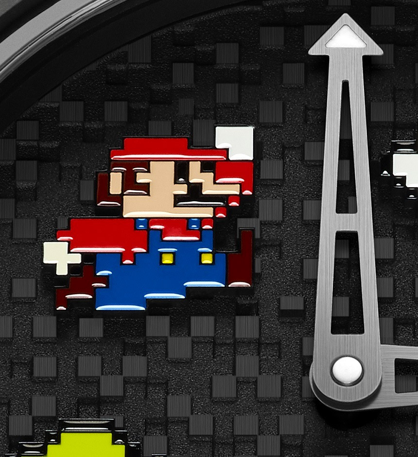 super_mario_watch_2