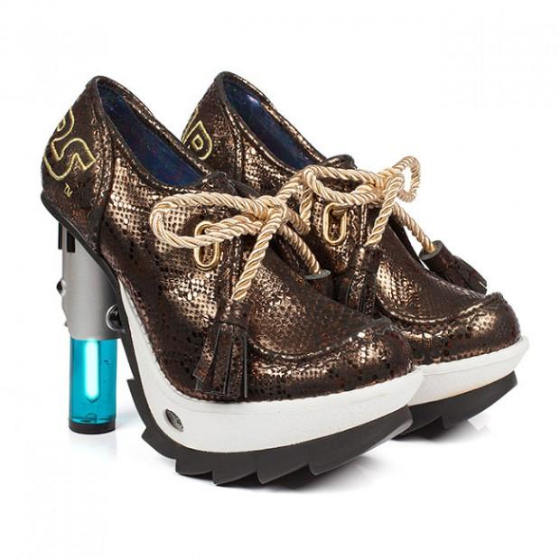 sw-heels-1