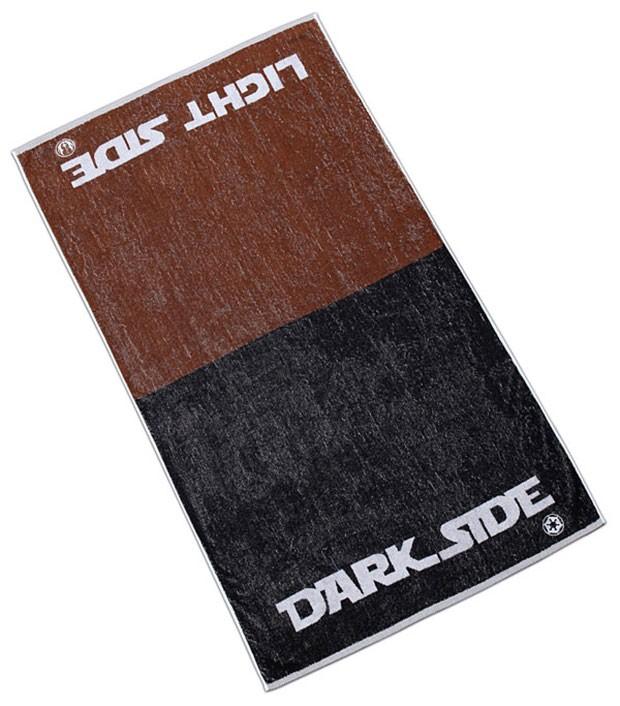 sw-towel-1