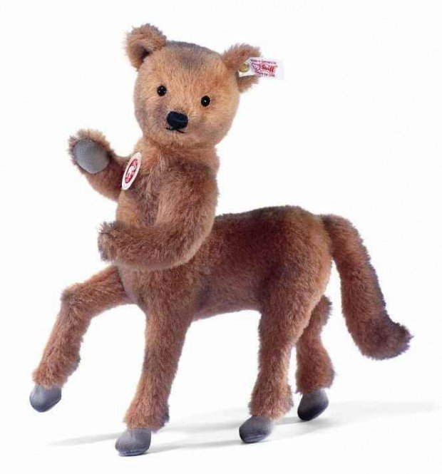 teddytaur_centaur_teddy_bear_by_steiff_1