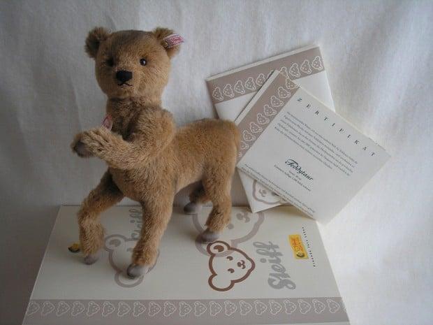 teddytaur_centaur_teddy_bear_by_steiff_2