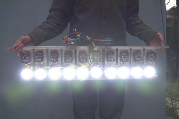 the_90000_lumen_flashlight_1