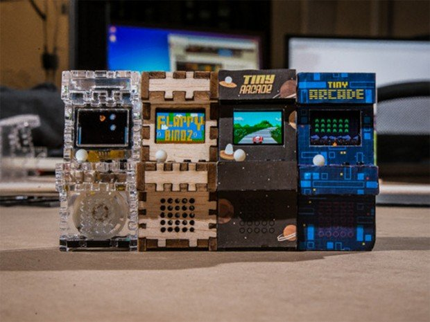 tiny_arcade_arduino_machine_by_tiny_circuits_2