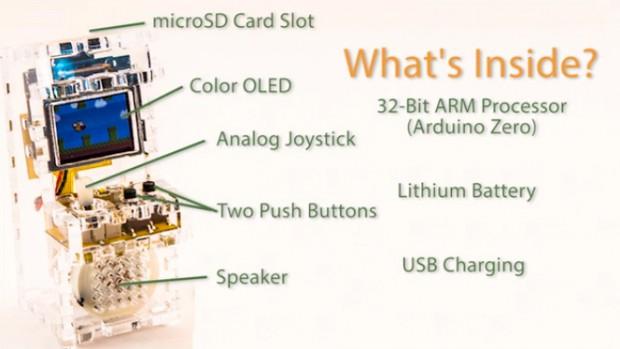 tiny_arcade_arduino_machine_by_tiny_circuits_7