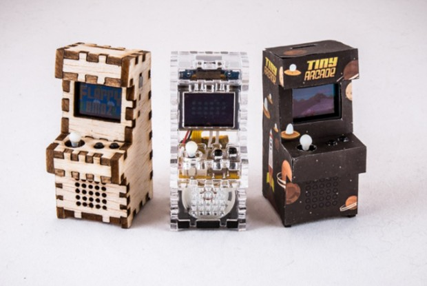 tiny_arcade_arduino_machine_by_tiny_circuits_8
