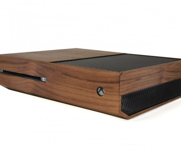 toast_wood_veneer_playstation_ps_4_xbox_one_2