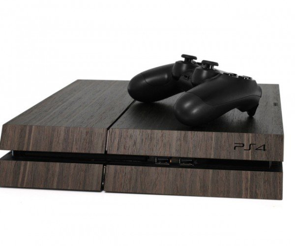 toast_wood_veneer_playstation_ps_4_xbox_one_4